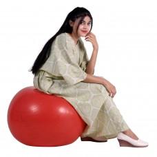 Exclusive Design Kaftan