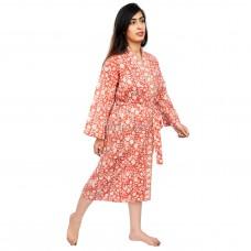 Princess Cotton Kimono