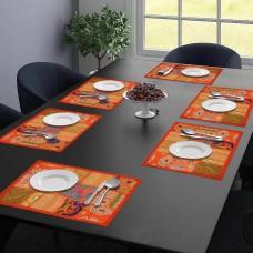 Dinning Table Mat