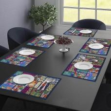 Home Decor Table Mat