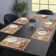 Kanbadiya Table Mat