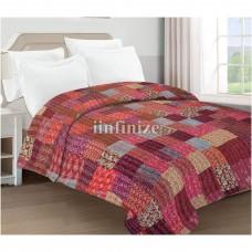 Gorgeous  Cotton Quilt