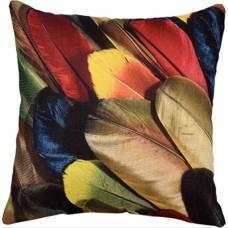 iinfinize Fancy Cushion cover Outdoor Home Decor Pillow Cases