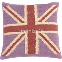 kilim cushion cover (CC013)