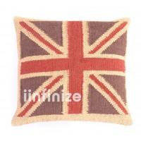 kilim cushion cover (CC014)