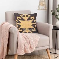 kilim cushion cover (CC016)