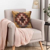 kilim cushion cover (CC024)