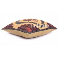 kilim cushion cover (CC027)