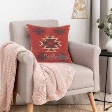 kilim cushion cover (CC028)