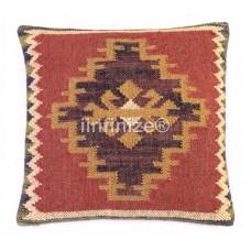 kilim cushion cover (CC029)