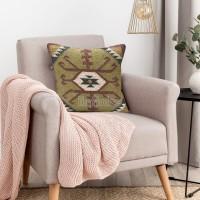 kilim cushion cover (CC033)