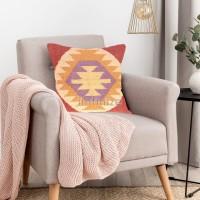 kilim cushion cover (CC035)