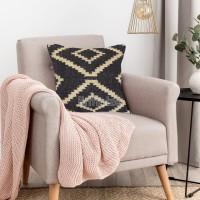 kilim cushion cover (CC039)