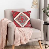 kilim cushion cover (CC041)