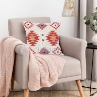 kilim cushion cover (CC044)