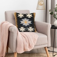 kilim cushion cover (CC048)