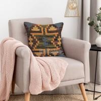 kilim cushion cover (CC059)