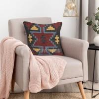 kilim cushion cover (CC060)