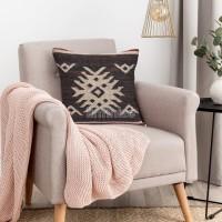 kilim cushion cover (CC068)