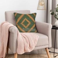 kilim cushion cover (CC071)