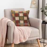 kilim cushion cover (CC080)