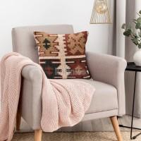 kilim cushion cover (CC082)
