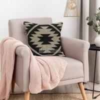 kilim cushion cover (CC092)