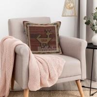 kilim cushion cover (CC093)