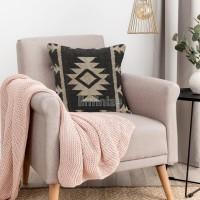 kilim cushion cover (CC095)