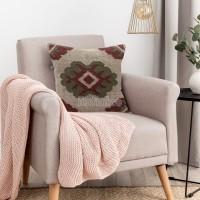 kilim cushion cover (CC096)
