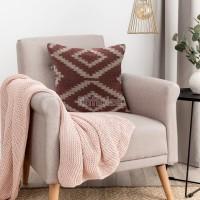 kilim cushion cover (CC097)