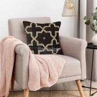 kilim cushion cover (CC168)