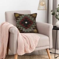 kilim cushion cover (CC207)