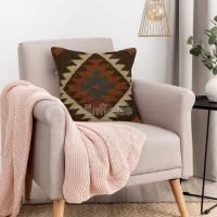 kilim cushion cover (CC209)