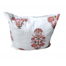 kilim cushion cover (CC226)
