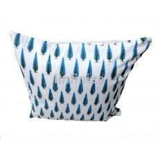 kilim cushion cover (CC227)