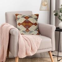 kilim cushion cover (CC232)