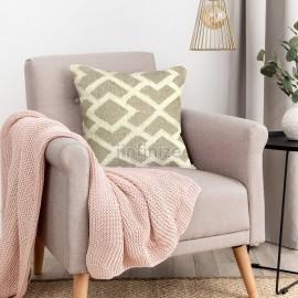 kilim cushion cover (CC238)