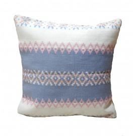 kilim cushion cover (CC240)