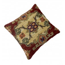 kilim cushion cover (CC241)