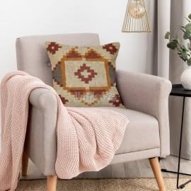 kilim cushion cover (CC261)