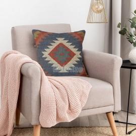 kilim cushion cover (CC262)