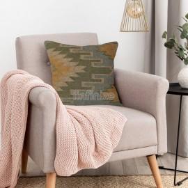 kilim cushion cover (CC263)
