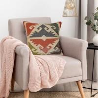 kilim cushion cover (CC268)
