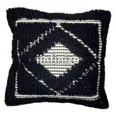 kilim cushion cover (CC271)