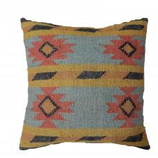 kilim cushion cover (CC290)