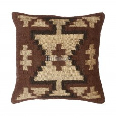 kilim cushion cover (CC301)
