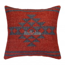 kilim cushion cover (CC337)