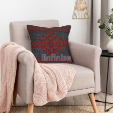 kilim cushion cover (CC338)