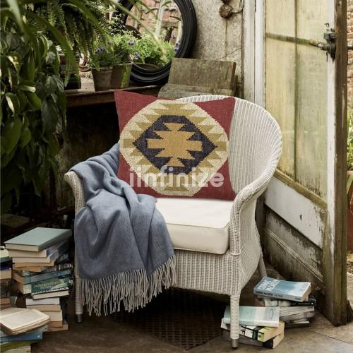kilim cushion cover (CC35A)